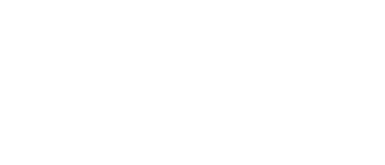 Indiana Teachers of Tomorrow - Alternative Certification Program